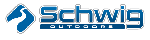 Schwig Outdoors